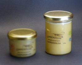 Pehmeä hunaja 500g