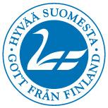 Hyvää Suomesta!